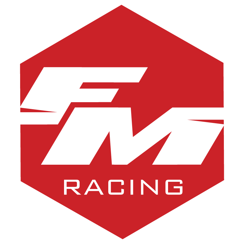 FM RACING MX