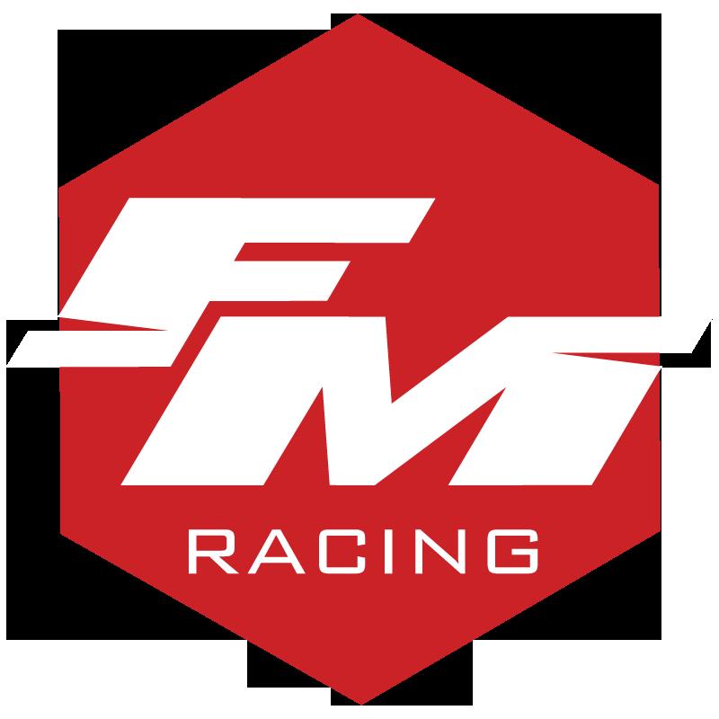 FM RACING MX